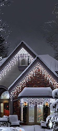 47m-240-leds-outdoor-led-snowfall-effect-icicle-lights-in-cool-white