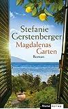 Magdalenas Garten: Roman