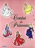 echange, troc  - Cuentos de princesa