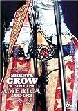 Sheryl Crow - C'Mon America 2003 Live