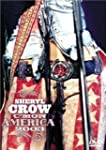 Sheryl Crow : C'Mon America 2003