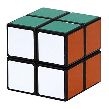 2x2 cube reviews