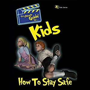 Kids Audiobook