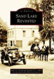 img - for Sand Lake Revisited (NY) (Images of America) book / textbook / text book