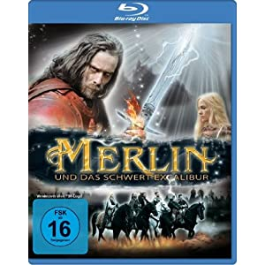 51yPVmi%2BlvL. SL500 AA300  [Amazon] Verschiedene B Movies auf Blu ray für je nur 5,97€ inkl. Versand