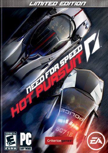 need-for-speed-hot-pursuit-limited-edition-download