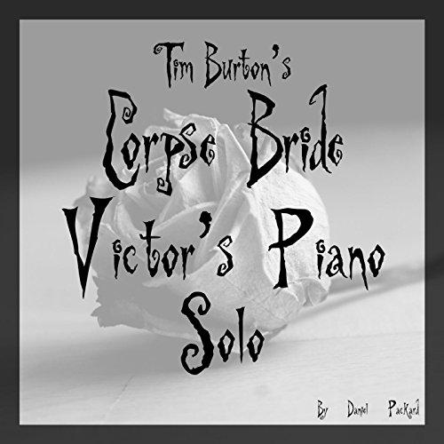 tim-burtons-corpse-bride-victors-piano-solo