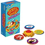 Thinkfun Yackety Smack Card Game