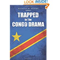 Trapped In The Congo Drama