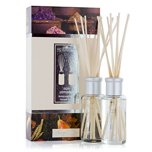 ashleigh-burwood-reed-diffuser-harvest-fruits-and-moroccan-spice