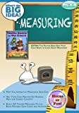 Measuring: Whats the BIG Idea? Workbook