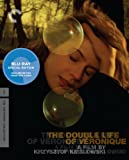 The Double Life of Veronique (The Criterion Collection) Blu-Ray