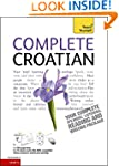 Complete Croatian Beginner to Interme...