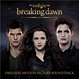 Music - Breaking Dawn-Part 2 - Twilight Saga