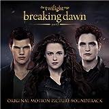 Twilight Saga: Breaking Dawn-Part