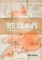 Disease Maps: Epidemics on the Ground