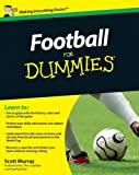 Football For Dummies®, UK Edition