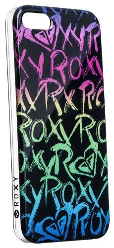roxy-rx243410-cubierta-para-apple-iphone-5-5s-negro