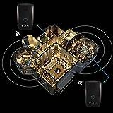 JCG U25: la recensione di Best-Tech.it - immagine 2