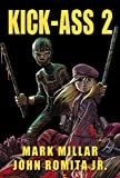 img - for Kick-Ass 2 book / textbook / text book
