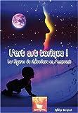 img - for L'art est torique ! : Les figures de rh torique en s'amusant book / textbook / text book
