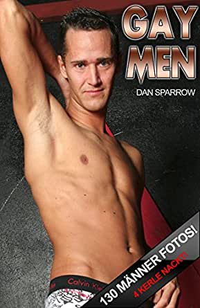 Schwul Gay Nackt Fotos Erwachsene ebook dp BOBSKOYE
