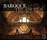 Trésors Baroques
