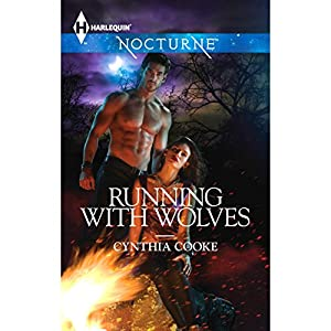 Running with Wolves Audiobook
