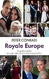"Afficher ""Royale Europe"""