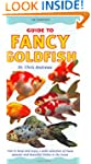An Interpet Guide to Fancy Goldfishes...