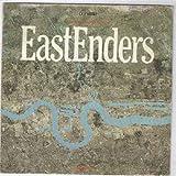 Simon May Eastenders - Simon May 7