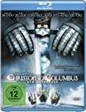 Christopher Columbus - Der Entdecker [Blu-ray] - Robert Davi