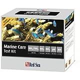 Red Sea MCP Marine Care Master Test Kit