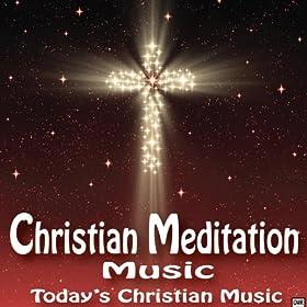 Christian meditation music on youtube rules