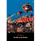 The War of the Worlds (Ad Classic) ~ H. G. Wells