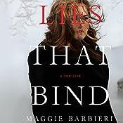 Lies That Bind | Maggie Barbieri