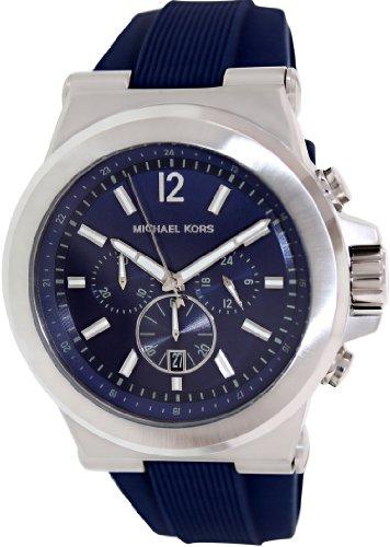 df47dc4d9f953 Michael Kors MK8303 Hombres Relojes