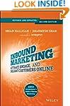 Inbound Marketing: Attract, Engage, a...