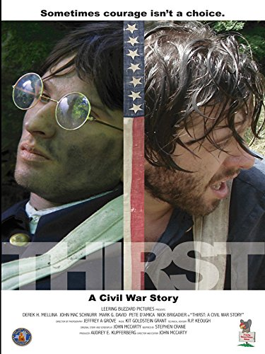 Thirst: A Civil War Story