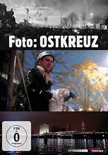 foto-ostkreuz-alemania-dvd