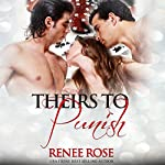 Theirs to Punish | Renee Rose