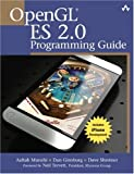OpenGL(R) ES 2.0 Programming Guide