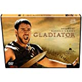 Gladiator (Ed. Horizontal) [DVD]