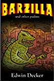 Barzilla (and other psalms)
