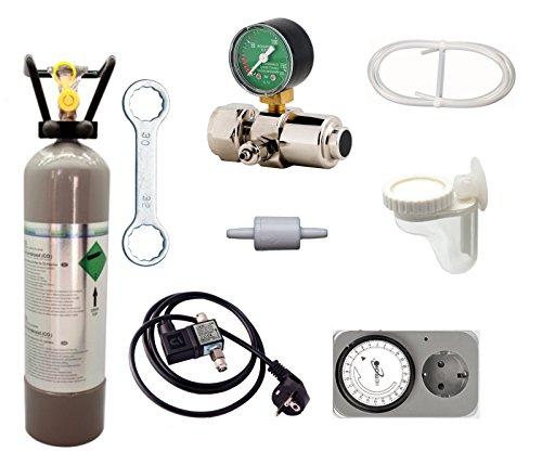 AQUA-NOA-MN252-CO2-Anlage-mit-2Kg-Flasche-Nachtabschaltung-fr-AQ-bis-250L