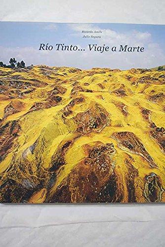 rio-tinto-viaje-a-marte