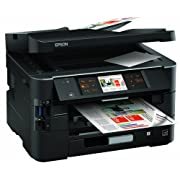 Post image for Epson Stylus Office BX935FWD für 144€ – All-in-One Tintenstrahler