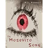 The Mosquito Song