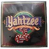 40th Anniversary Yahtzee Collectors Edition