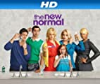 The New Normal [HD]: The New Normal Season 1 [HD]